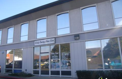 Sally Conroy Skin Care - Dublin, CA