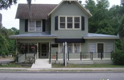 Cardona Law Firm - Leesburg, FL