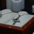 Money Mizer Pawn & Jewelry