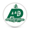 A & D Outdoor Service