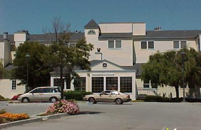 Harborview Restaurant - South San Francisco, CA