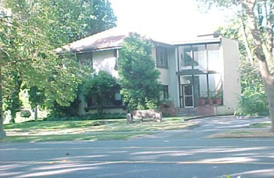 Sullivan, Gary W - San Jose, CA