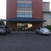 Providence Montana Internal Medicine - Missoula