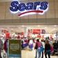 Sears Hearing Aid Center by Beltone - Harrisburg, PA