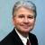 Thomas G. Robbin, Attorney at Law