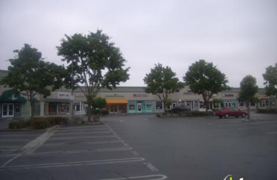 Pack And Mail Express - Redwood City, CA