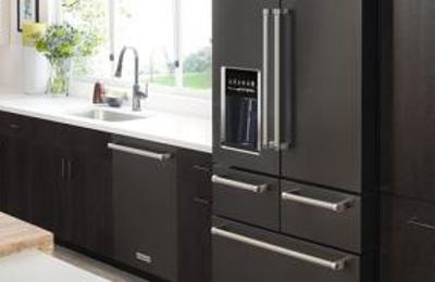 Appliance Repair Specialist - Bakersfield, CA