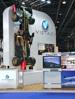 Siemens PLM Software / Vistagy @ JEC Composites