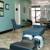 Memphis Chiropractic Neurology
