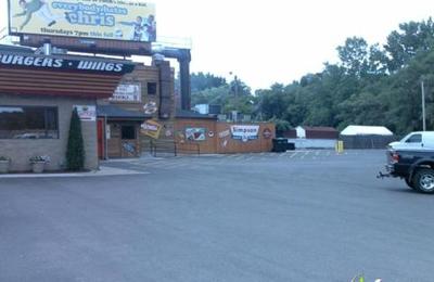 Finn Mccool's Irish Sports Pub - Mount Prospect, IL