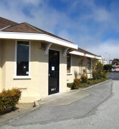 The Daly Orthodontist - Daly City, CA