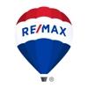 Remax Hometown-Patti Hudson