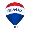ReMax Top Properties Of Red Bluff & Tehama County