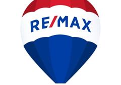 Realtor Re/Max United - Stacey Vitto - Las Vegas, NV