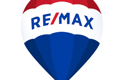 Re/Max Masters Realty - Covina, CA