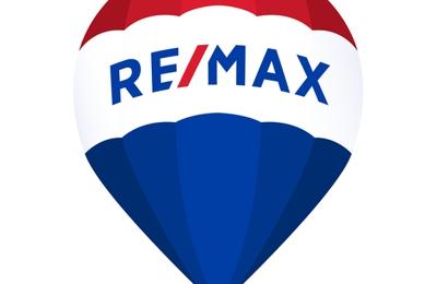 Re/Max Coastal Property Management - Ponte Vedra Beach, FL