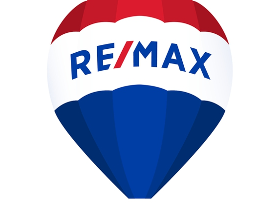 Re/Max - Northbrook, IL