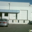 Ararat Wine & Liquore Wholesale, Inc.
