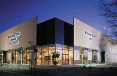 Arizona Tile - Scottsdale, AZ