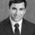 Edward Jones - Financial Advisor: Michael A Vazquez