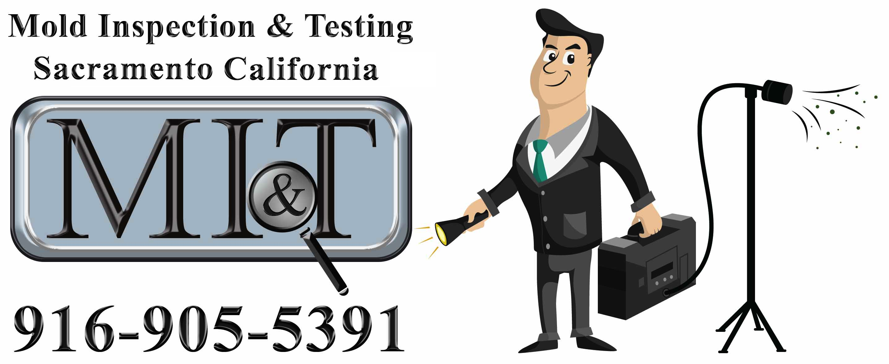 Logo Services Products Mold Inspection Testing Sacramento Performs Visual Essments Along With Air And Surface Sampling To Give An Unbiased Opinion On
