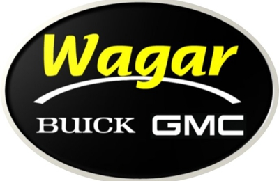 Wagar Motor Sales, Inc. - Gaylord, MI
