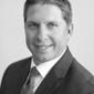 Edward Jones - Financial Advisor: Bari L Rogers - Albany, OR