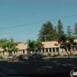 North Star Academy - Redwood City, CA
