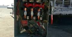 Hudson Electrical - Bronx, NY