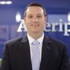 Patrick Cummings - Ameriprise Financial Services, Inc.