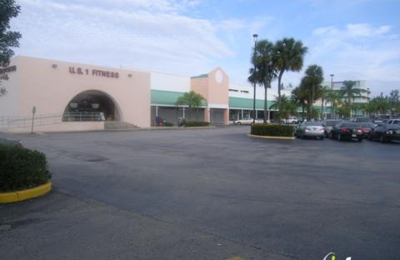 Publix Super Markets - North Miami, FL