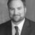 Edward Jones - Financial Advisor: Brian H Laing