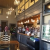 Iron Bank Coffee Co