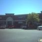 Solar Nail Studio - San Antonio, TX