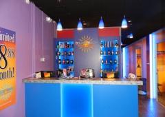 South Beach Tanning Company - Lake Mary, FL