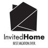 InvitedHome Lake Tahoe
