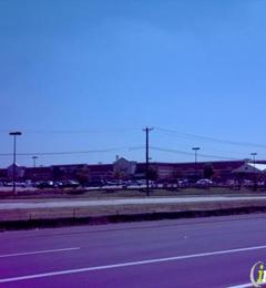 Walmart Supercenter 8520 N Beach St, Fort Worth, TX 76244