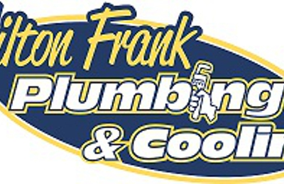 Milton Frank Plumbing and Cooling - Spring, TX