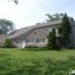 Congregation B'Nai Jacob - Oak Park, MI