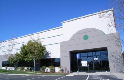 V M Service Inc - Newark, CA