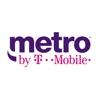Metro Pcs-Authorized Dealer
