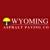 Wyoming Asphalt Paving Co Inc