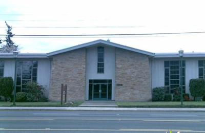Eastgate Bible Chapel - Portland, OR