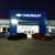 Marchant Chevrolet Inc