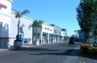 Sprint - San Diego, CA