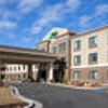 Holiday Inn Express & Suites Salt Lake City West Valley