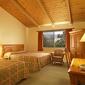 Waimea Country Lodge - Kamuela, HI