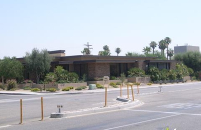 Epsten Grinnell & Howell APC - Indian Wells, CA