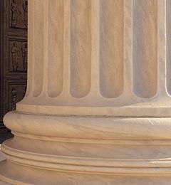 Templeton Law Firm PLLC - Charlotte, NC