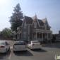 Lathrop House - Redwood City, CA